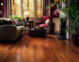 Great Furniture Furniture Laminate Or Hardwood Flooring Which Is Better