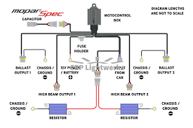 xenon wiring diagram just another wiring diagram blog • bi xenon wiring diagram wiring library rh 2 pgserver de xenon hid wiring diagram bi xenon wiring diagram