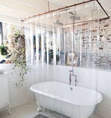 best liner pvc free clear shower liner