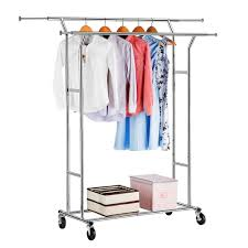 full size of d height door drawers rollers hanging drywall adjule organizers beyond shoe home bath
