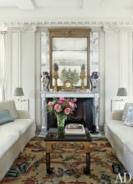 White Paint Living Room 20 Great Shades Of White Paint And Some To Avoid