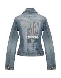 Parasuco Jeans <b>Джинсовая Верхняя</b> Одежда, Одежда Уфа