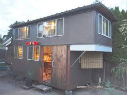 firebird tiny house diy transformation