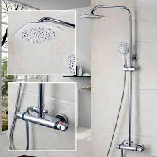 Modern Bathroom Taps Modern Bath Taps Promotion Shop For Promotional Modern Bath Taps