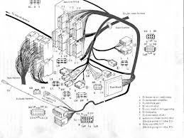 Need late 260z wiring diagram s30 series 240z 260z 280z hybridz