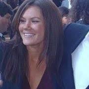 Kerri Hines (kerrber) - Profile | Pinterest