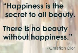 Christian Quotes Happiness
