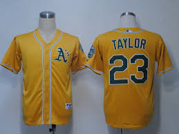 Online Mlb Softball Oakland Taylor Athletics 23 - Yellow Sale Free Jerseys Shipping|NY Jets 0-2 @ New England Patriots 2-0: Week 3