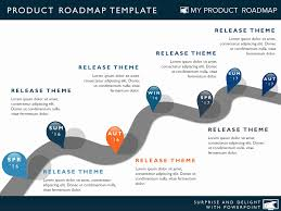 road map powerpoint template free roadmap powerpoint template free beautiful road map powerpoint