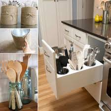 Kitchen Utensil Storage Similiar Kitchen Utensil Storage Keywords
