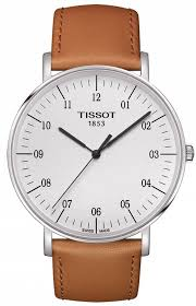 25 best ideas about tissot mens watch watches for men s swiss luxury wrist watch quartz eol end of life movement from the tissot everytime collection featuring a round stainless steel case