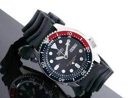 seiko skx009 diver s automatic men s watch men watches shop seiko men s skx009 diver s automatic watch