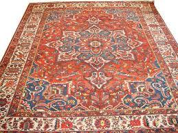 12 x 13 rugs area rug deas