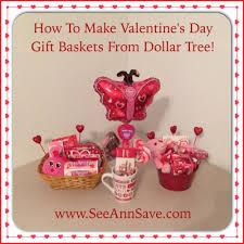valentines gift basket ideas valentines gift basket ideas 46990 how to make valentine s day gift