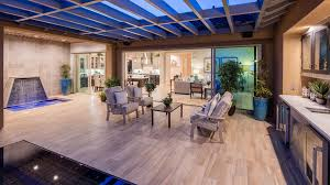 Design And Wine Summerlin Las Vegas Nv New Homes For Sale Los Altos