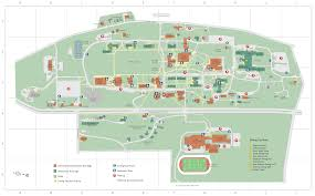 campus map acirc middot connecticut college campus map click the map to expand connecticut college