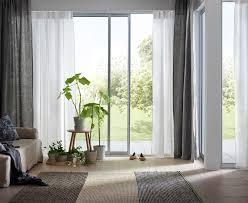 ds for sliders balcony door window treatments kitchen patio door window treatments can you put curtains on sliding glass doors sliding door ds