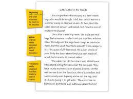 narrative descriptive essay examples cover letter examples descriptive essay good descriptive essay
