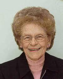 Selma Louise Crown was born on December 9, 1930 in Athol, Kansas, ... - 400471