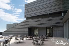 adobe corporate office. JobAdobe Corporate Office - Utah Adobe