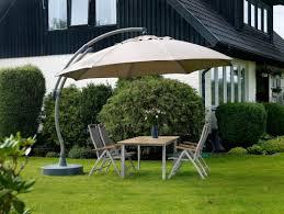 <b>База для зонта</b> BraFab Easy <b>Sun</b>, темно-серый - купить в Москве ...