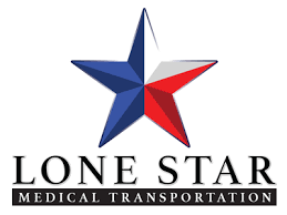 Lone Star Medical Transportation – Compassionate Non-Emergency ...