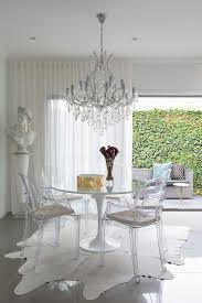 stunning acrylic dining chairs ikea dining table sets chandelier ikea edit