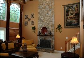 Tuscan Living Room Design Marvelous Tuscany Living Rooms 1000 Ideas About Tuscan Style On