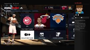 nba live my career live stream nba live 16 my career live stream