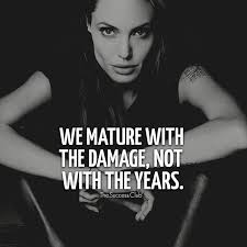 Beautiful Mature Quotes Best Of Celebrity Quotes I Know Some Mature Young Ppl And Some Immature