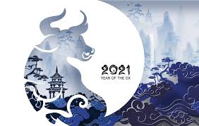 Year of the ox (yox) is lyricks & jl. Chinese New Year Zodiac And Horoscope