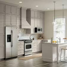 The Many Benefits Of Beautiful Laminate Kitchen Cabinets
