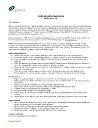 Retail Associate Resume Template Or Grocery Cashier Job Description