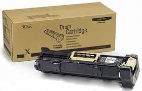 Драм-картридж (<b>барабан</b>) <b>Xerox 013R00591</b> купить: цена на ...