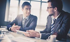 professional mentoring diploma and mastering communication  home · product professional mentoring diploma and mastering communication techniques