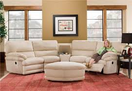 Living Room Furniture Sets Cheap Living Room