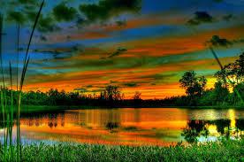 lake sunset high resolution. trees sunset fine lake evening sun wallpapers high resolution