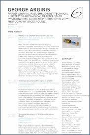 Resume Career Summary Custom Resume Career Summary Examples Luxury Summary Examples For Resume