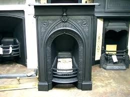 average cost of gas fireplace installation lrge average cost of fireplace repair
