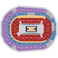 Dayton Arena Seating Chart Ncaa Ncaa Mens Basketball Tournament Tickets Single Game