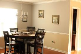 colorful dining rooms. [Interior] 22 Pictures Dining Room Paint Colors. Colors Ideas Impressive Colorful Rooms