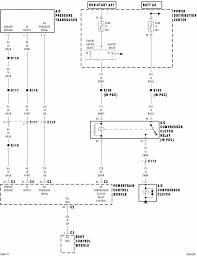 2007 chrysler sebring wiring diagrams wiring diagrams best chrysler sebring wiring diagram wiring diagrams best 2007 chrysler sebring ignition switch wiring diagram 2007 chrysler sebring wiring diagrams