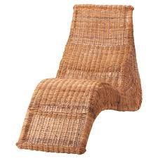 karlskrona chaise lounge ikea