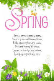 Spring Event Flyer Customize 950 Spring Poster Templates Postermywall