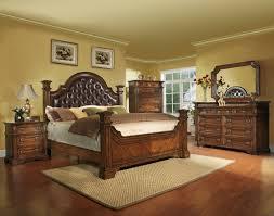 King Size Bedroom Furniture King Size Bedroom Sets King Size Bedroom Set Solid Superb King