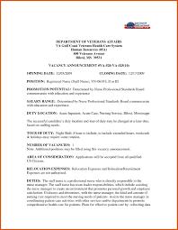 Resume Headline Resume Headline Moa Format 24
