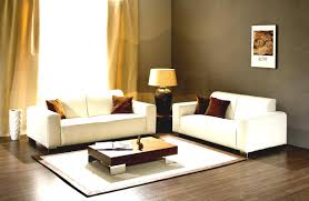 creative designs furniture. Excellent Design Ideas Living Room Sofa Set Imposing Furniture Nice To Beautiful Creative Designs And Couch