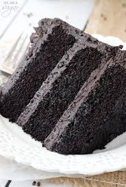 best moist chocolate cake such an easy chocolate cake to make