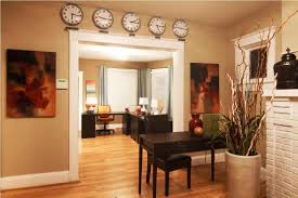 professional office decorating ideas. Home Design Professional Collection And Beautiful Office Decor Ideas Decorum Decorating A
