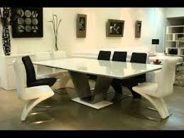 Marble Top Dining Table Set on Sale Online UK